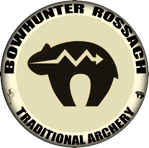 Bowhunter Rossach